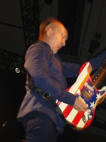 z7547kramer++guitar.jpg