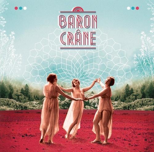 dave bartholemew,jake calypso,rockabilly generation 10,juke joints band,baron crâne,zarboth,le core et l'esprit,d. j. fontana + tony marlow
