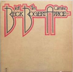 ' tim bogert,neon animal,betty harris,dan sartain,sharyn mccrumb,rural singers,juke joints band quartet,jim morrison,rolling stones,ragtime