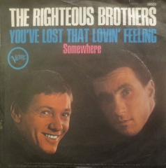 z6744righteousbrothers.jpg