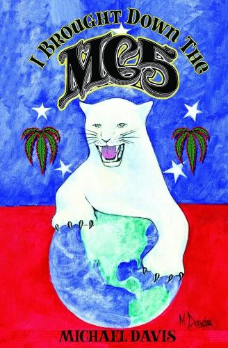 michael davis,fadeaway,lullies,maness brothers,catl,prince albert,lilix & didi,rockambolesques dossier e