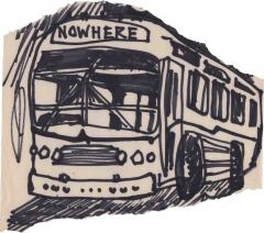 z3087bus.jpg