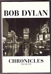 bob dylan,supremes,cörrupt,anasazi,animals,rockambolesques 21