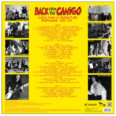 flashback,back from the canigo,rockabilly generation + big beat,vince rogers'long box,rockambolesques