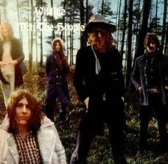 Pete Overend Watts, Guido & the Hellcats, Jimi Hendrix, James Baldwin + Raoul Peck, Johnny Hallyday, Poluphonix,