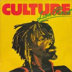 z2821culture.jpg
