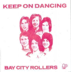 ming city rockers,bay city rollers,phil spector,soul time,crashbirds,forêt endormie,quercus alba,circadian ritual