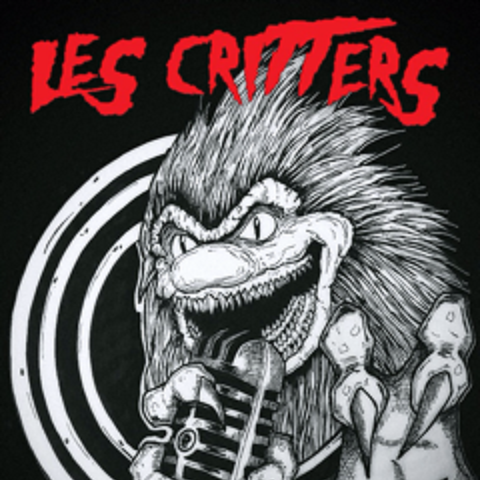 ginger baker,wayne kramer,weird brainz,tigerleech,missiles of october,critters,volk,long chris