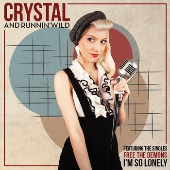 z3725crystal2.jpg