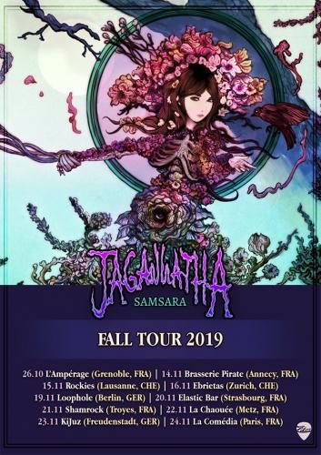 z7998jaganathatour.jpg