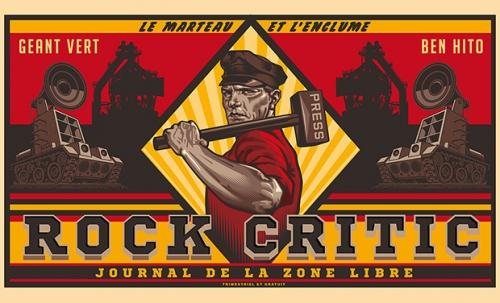 z5814rock critic.jpg