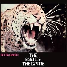 peter green,peter guralnick,velibor colic,lucien malson,harry james plumlee