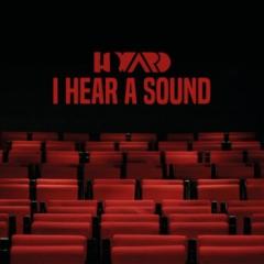 z11569i hear a sound.jpg
