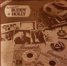 buddy holly,maxwell farrington,table scraps,elridge holmes