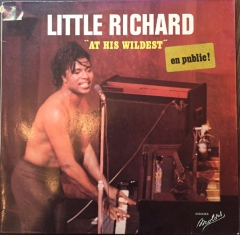 phil may,westbruce & laing,little richard,seymour stein