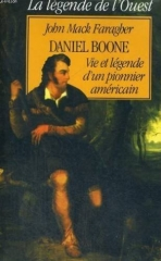 z10286frenchbook.jpg