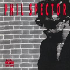 phil spector,tom rapp,howlin' jaws,hey djan,the jake walkers,eeva,greta van flet