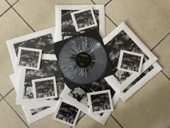 lloyd price,yardbirds,temples,crashbirds,jars,black in stain,drain,sunami,joan baez,rockambolesques 34