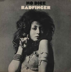 badfinger,cobra verde,love as laughter,rita rose,lee o'neel blues gang,across the divide,michel embareck,eric burdon,rockambolesques 31