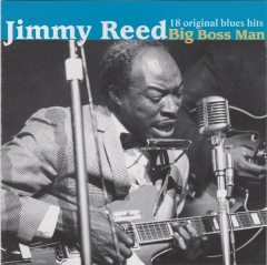 z10858jimmyreed.jpg