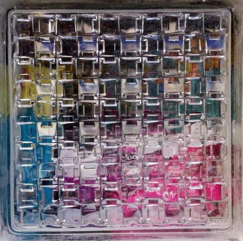 z8184glassblock.jpg