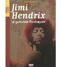 pete overend watts,guido & the hellcats,jimi hendrix,james baldwin + raoul peck,johnny hallyday,poluphonix