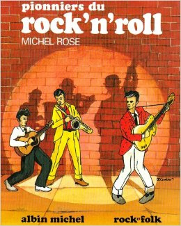 z1425pionniers du rock.jpg