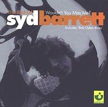 , Syd Barrett, Jo Albany, Salut les Copains, Blousons noirs,