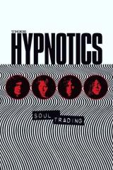 z4701dvdhypnotics.jpg