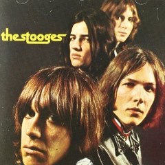 , STOOGES, BARNY AND THE RHYTHM ALL STARS, VINCE TAYLOR, FRANCOIS REICHENBACH, JOHNNY HALLYDAY, MOUSTIQUE