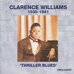 z8083clarence williams.jpg