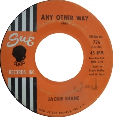 jackie shane,all the young droogs,swallow mucus diarrhea,pendrak,nasty face,inopexia,nite howlers,rock'n'roll 39 - 45