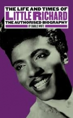 little richard,sal maida,alicia f!,mountain ( vi )